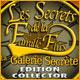 Les Secrets de la Famille Flux: La Galerie Secrète Edition Collector