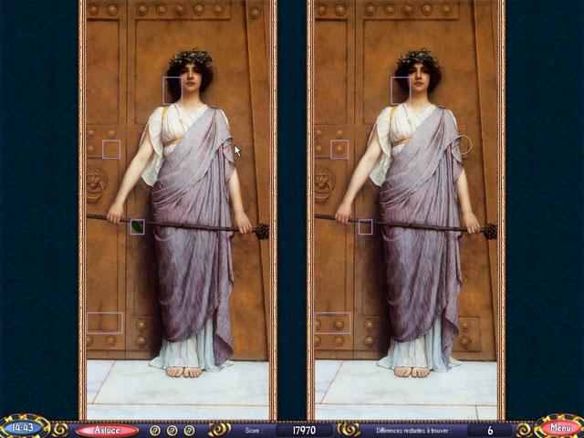 Secrets of Great Art image