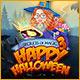 Secrets of Magic 3: Happy Halloween