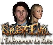 Silent Evil: L'Enlèvement de Kate