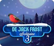 Solitaire de Jack Frost 3