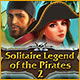 Solitaire Legend Of The Pirates 2