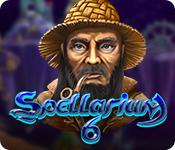 Spellarium 6