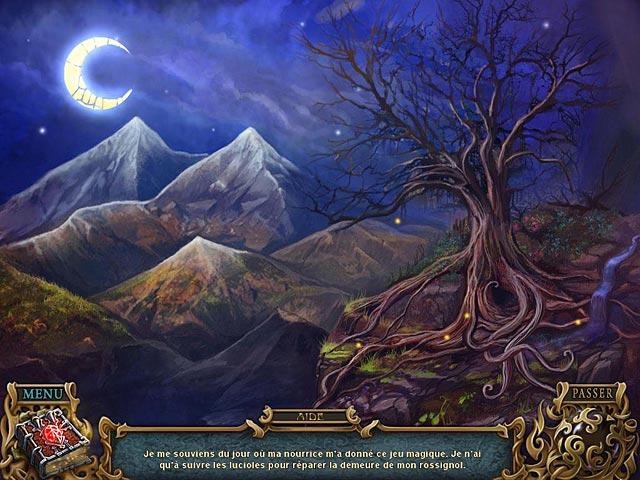 Spirits of Mystery: La Prophétie du Minotaure image