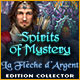 Spirits of Mystery: La Flèche d'Argent Edition Collector