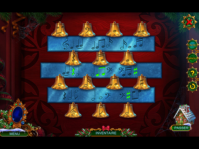 The Christmas Spirit: Contes de Grimm télécharger