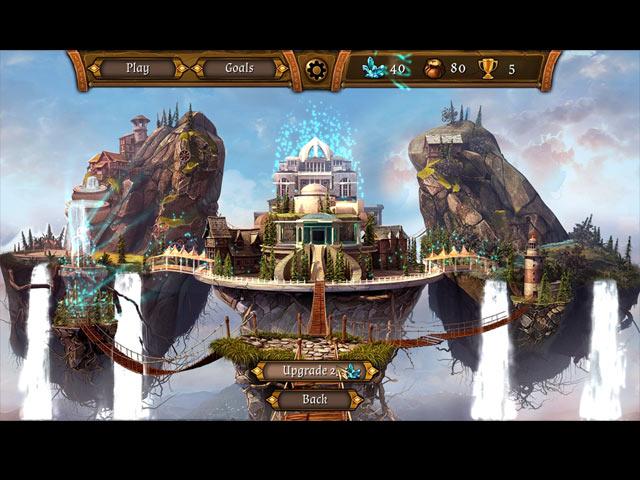 The Far Kingdoms: Vestiges Oubliés image