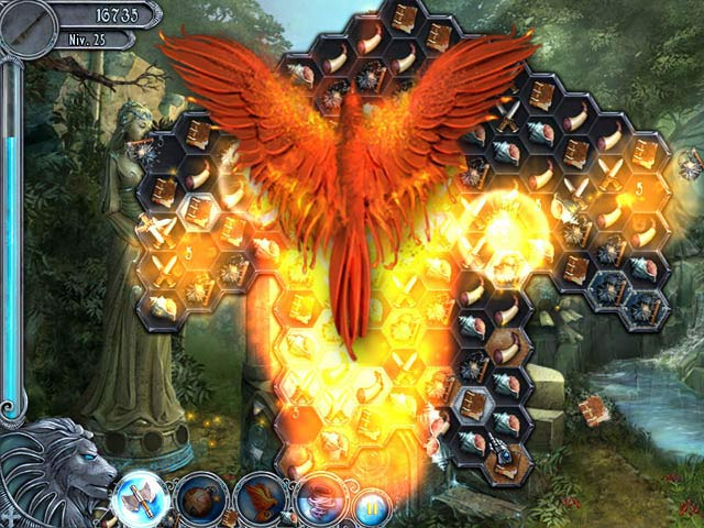 The Lost Kingdom Prophecy télécharger