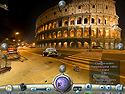 Rome: La Malédiction du Collier