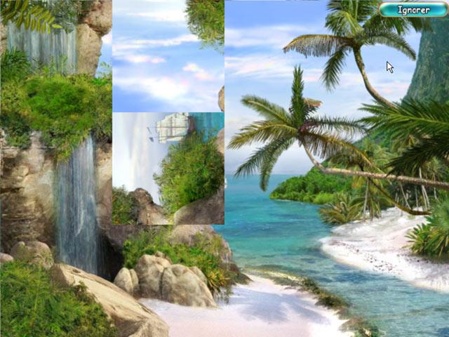 Treasure Island 2 image