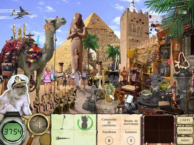 Treasure Masters, Inc. télécharger