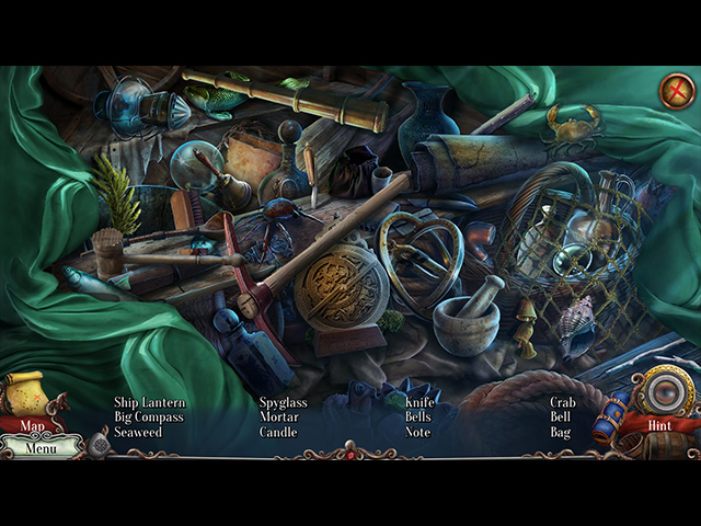Uncharted Tides: Port Royal Édition Collector image