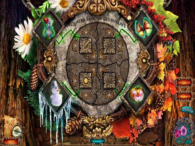 Unfinished Tales: Poucelina image