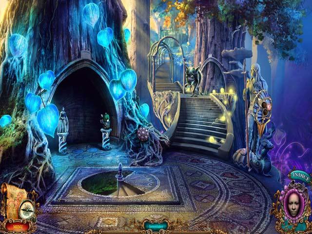 Unfinished Tales: Poucelina télécharger