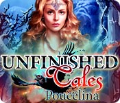 Unfinished Tales: Poucelina