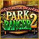 Aventures de vacances: Park Ranger 2