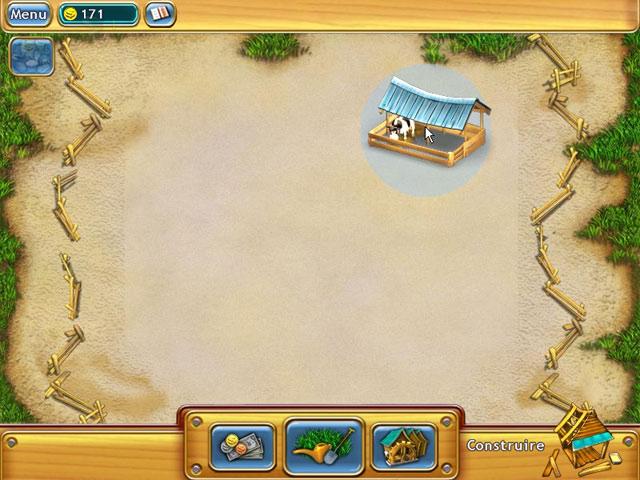 Virtual Farm télécharger