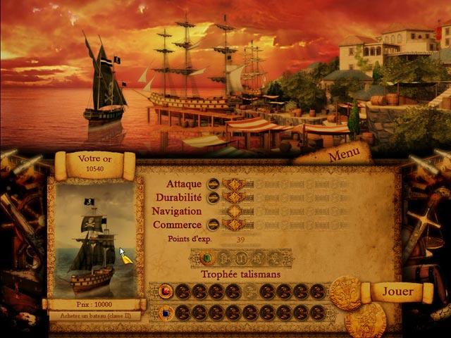 Voyage en Mer image