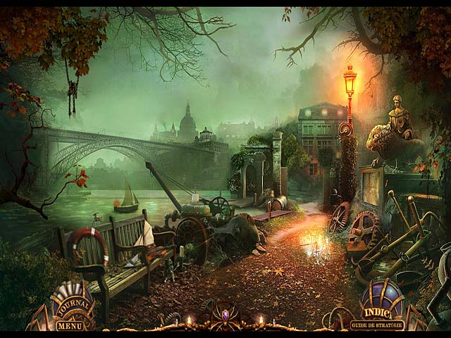 Web of Deceit: La Veuve Noire Edition Collector image