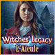 Witches' Legacy: L'Aïeule
