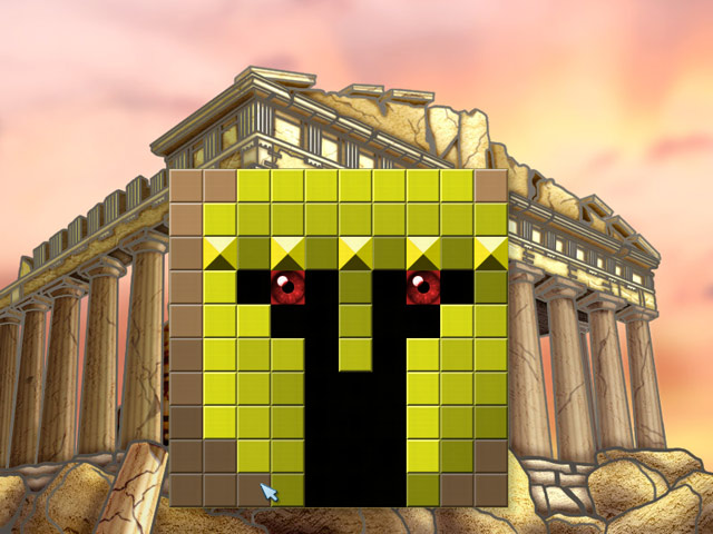 World Mosaics image