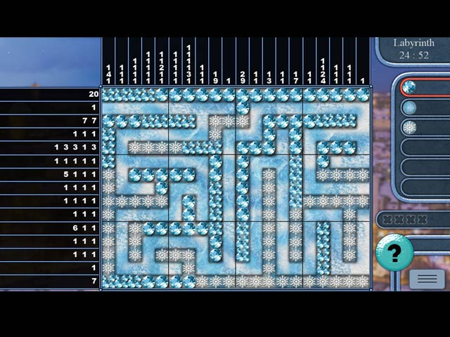 World's Greatest Cities Mosaics 3 télécharger
