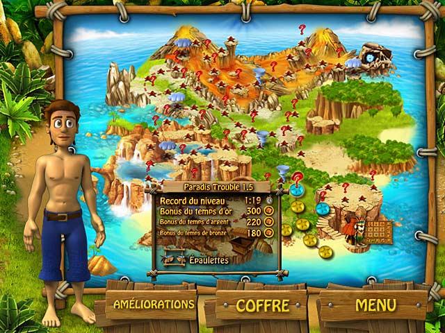 Youda Survivor 2 image