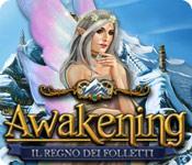 Awakening: Il regno dei folletti