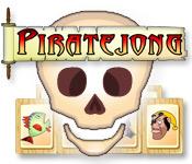 Pirate Jong