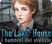 The Lake House: I bambini del silenzio
