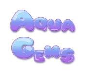 AquaGems