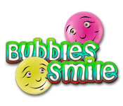 Bubbles Smile