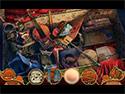 ダンス・マカブル:バンシーの呪い コレクターズ・エディション