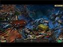 ダークネス・アンド・フレイム:闇の領地 コレクターズ・エディション