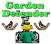 Garden Defender