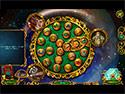 ラビリンス オブ ザ ワールド:危険なゲーム コレクターズ・エディション