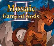 モザイク:神々の戯れ 2