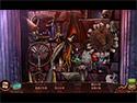 ミステリー事件簿:復讐のレヴェナント コレクターズ・エディション
