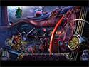 ミステリー・トラッカー:シャドウフィールドの記憶 コレクターズ・エディション