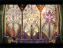 クイーンズクエスト3:夜明けの終焉 コレクターズ・エディション