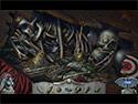 リデンプション・セメタリー:死の淵 コレクターズ・エディション