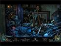 ライト・オブ・パッセージ:夜の召喚者 コレクターズ・エディション