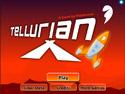 Tellurian - X