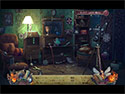 キーパー オブ アンティーク:最後の遺書 コレクターズ・エディション