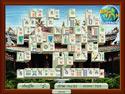 Beijing Mahjong's