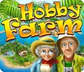 Hobby Farm