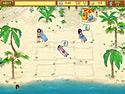 Beach Party Craze