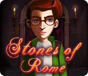 Stones of Rome